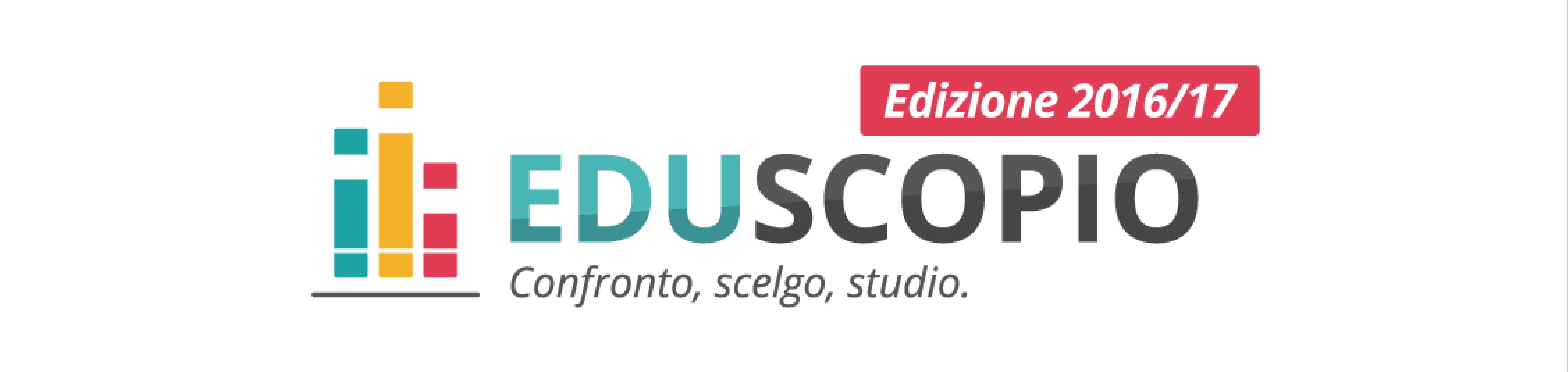 Eduscopio 2016-2017 online