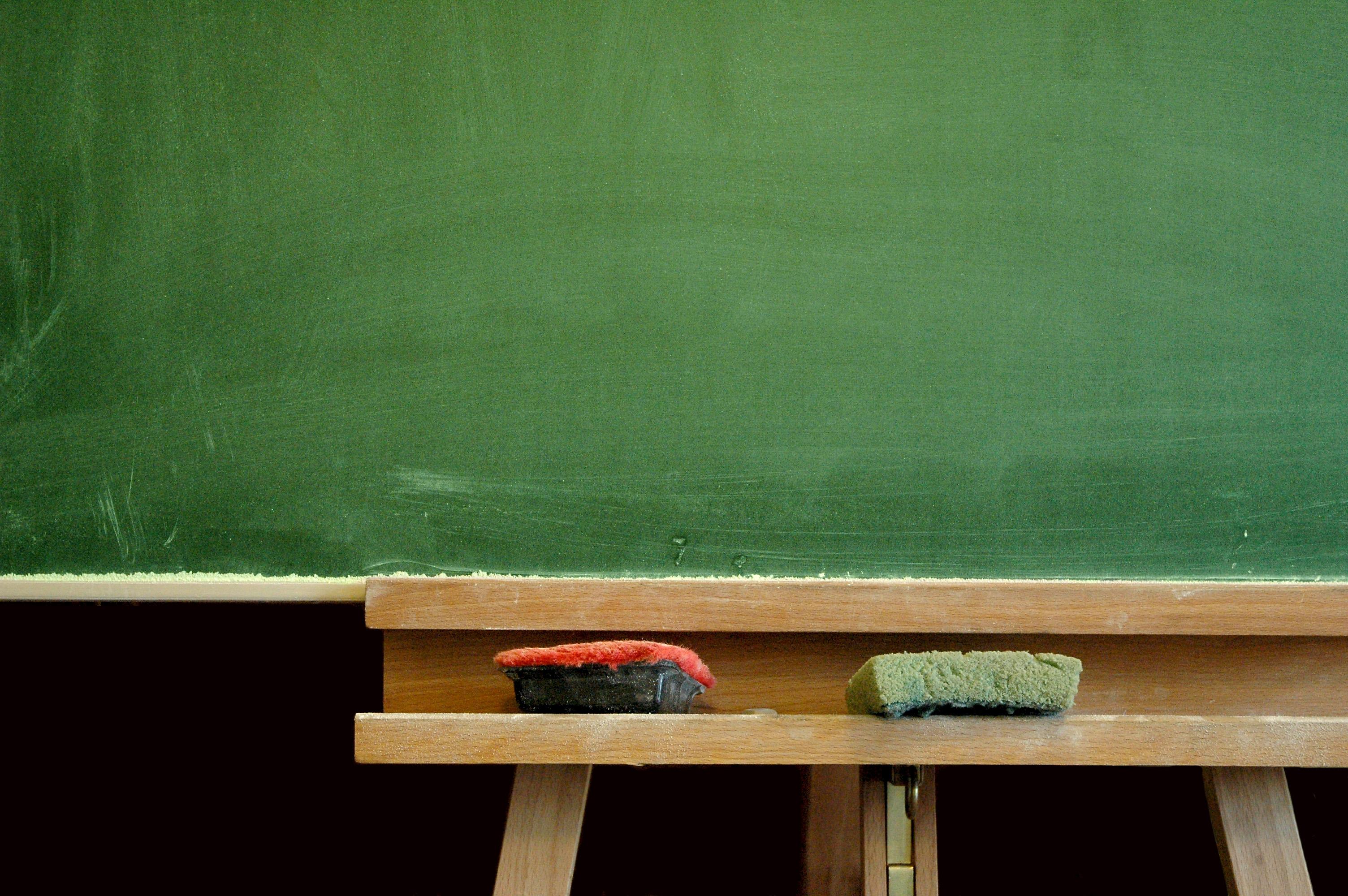 Scuola italiana: equità al ribasso?