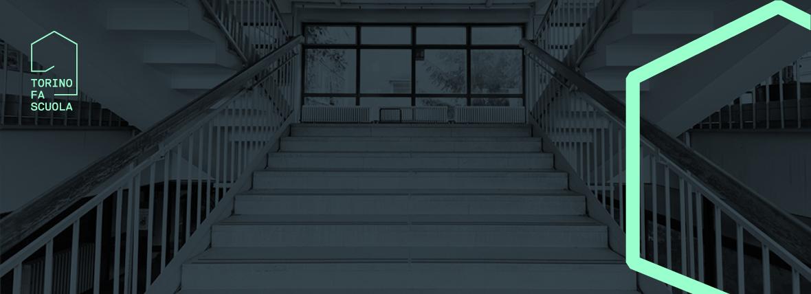 """Mercoledì 11 gennaio a Roma: alla Sapienza presentazione dei concorsi di architettura del progetto """"Torino fa scuola"""""""