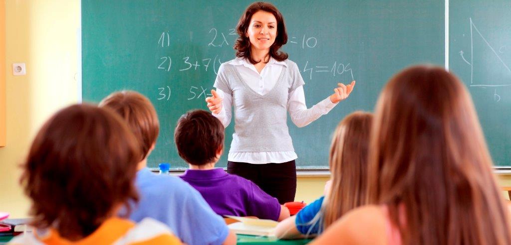 Insegnanti al Sud, cattedre al Nord