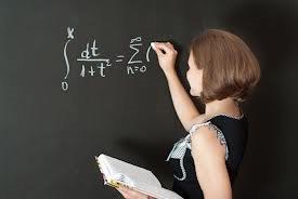 Diventare insegnanti in Europa. Dossier di Scuola Democratica e Fondazione Agnelli