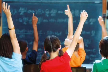 Equità e risultati dei sistemi scolastici comprensivi vs selettivi. Un confronto europeo
