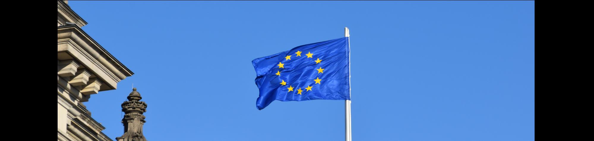 L'euro ha vent'anni: come li porta?
