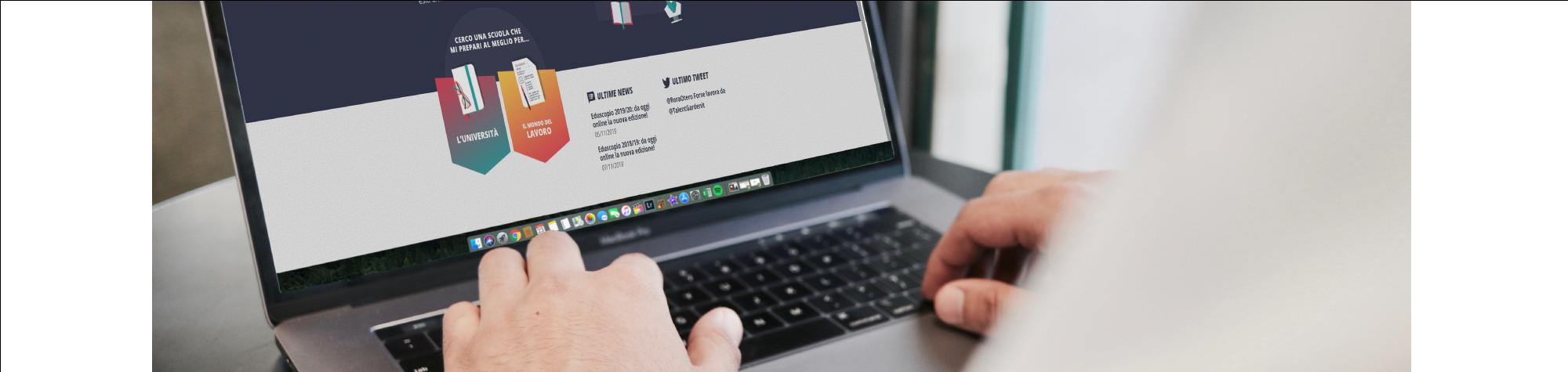 Eduscopio 2020-21 is online